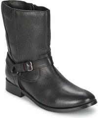 Balsamik Boots LEMA