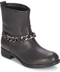 Bocage Boots MOANNA