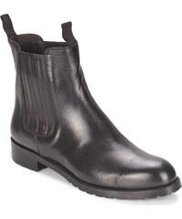 Liebeskind Boots CASERTA