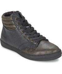 Liebeskind Chaussures AUSTIN