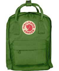 Fjällräven Kanken Kids Kinderdaypack leaf green