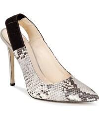 Bata Chaussures escarpins TALL