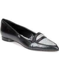Bata Chaussures BADI