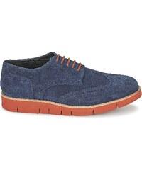 Monderer Chaussures LONDON