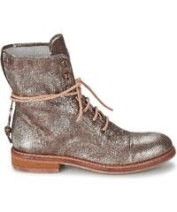 Now Boots GANDINA