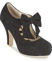 Lola Ramona Chaussures escarpins ANGIE