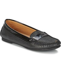Hardrige Chaussures PENNY MOC