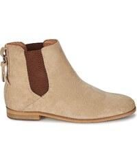 Aigle Boots MONTBRESIA