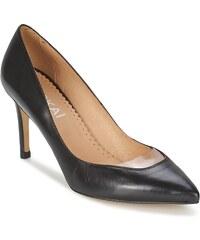 Kookaï Chaussures escarpins KHAR