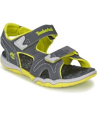 Timberland Sandales enfant ADVENTURE SEEKER 2-STRAP SANDAL