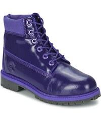"Timberland Boots enfant 6"" PREMIUM WATERPROOF BOOT"