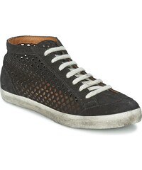 Catarina Martins Chaussures VANESSA