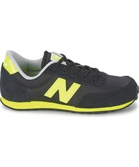 New Balance Chaussures enfant KL410