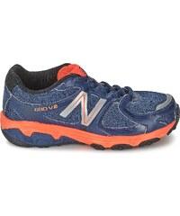 New Balance Chaussures enfant KJ680