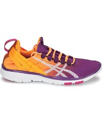 Asics Chaussures GEL-FIT SANA