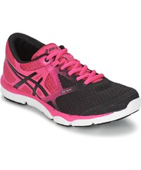 Asics Chaussures 33-DFA