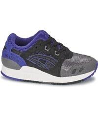 Asics Chaussures enfant GEL-LYTE III CADET