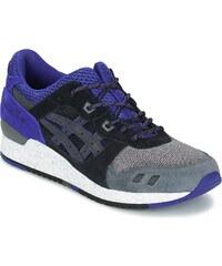 Asics Chaussures GEL-LYTE III