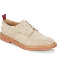 Ben Sherman Chaussures JOHNSTON