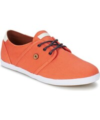 Faguo Chaussures CYPRESS
