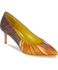 Strategia Chaussures escarpins BARETE