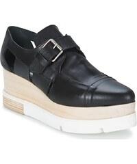 Strategia Chaussures CALASCIO