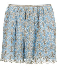 Manoush Krátké sukně ARABESQUE Manoush