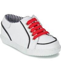 Petit Bateau Chaussures enfant LUCK