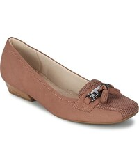 Luxat Chaussures BELLA