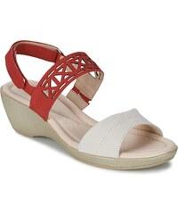 Luxat Sandales LALIE