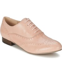 Clarks Chaussures ENNIS WILLOW