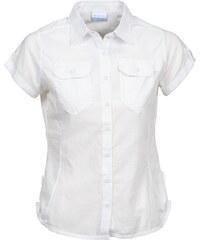 Columbia Košile s krátkými rukávy CAMP HENRY Columbia