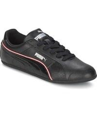 Puma Chaussures enfant MYNDY L JR