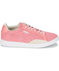 Puma Chaussures MATCH LO CANVAS SPORT WOMAN