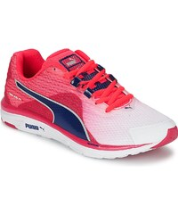 Puma Chaussures FAAS 500 V4 WN