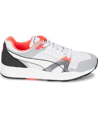 Puma Chaussures TRINOMIC XT 1 PLUS