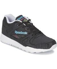 Reebok Classic Chaussures VENTILATOR DG