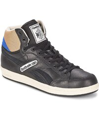 Reebok Classic Chaussures CL ARENA MID CASUAL