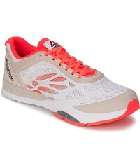 Reebok Chaussures CARDIO ULTRA