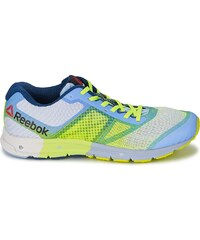Reebok Chaussures REEBOK ONE CUSHION 2.0