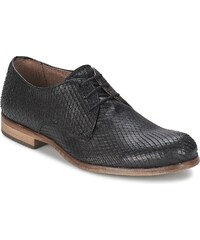BKR Chaussures RON