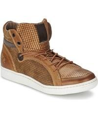 BKR Chaussures LAST MAN
