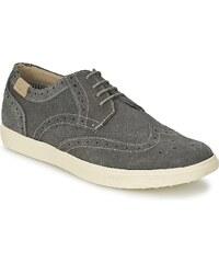 BKR Chaussures LAST FRIDO