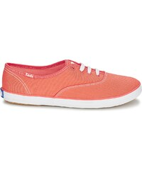 Keds Chaussures CHAMPION SEASONAL SOLID