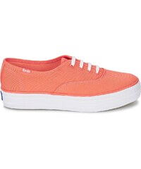 Keds Chaussures TRIPLE SEASONAL SOLID
