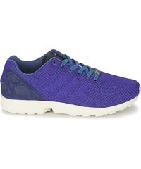 adidas Chaussures ZX FLUX WEAVE
