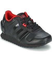 adidas Chaussures enfant ZX 700 Darth Vader K