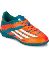 adidas Chaussures de foot enfant MESSI 10.4 TF J