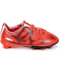 adidas Chaussures de foot enfant F10 FG J