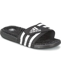 adidas Mules ADISSAGE SYNTHETIC